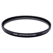 40.5 S MC プロテクター NEO [レンズ保護フィルター 40.5mm]