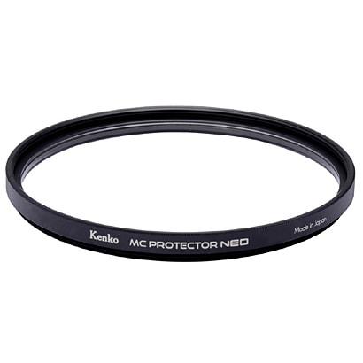 46 S MC プロテクター NEO [レンズ保護フィルター 46mm]