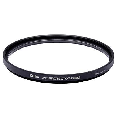 58 S MC プロテクター NEO [レンズ保護フィルター 58mm]