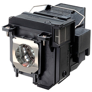 ELPLP80 [交換用ランプ]