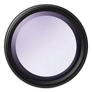 MCON-P02 [マクロコンバーターレンズ]