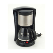 SL-11 [電気コーヒーメーカー]