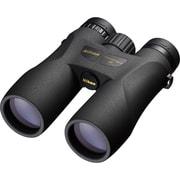 PROSTAFF 5 8x42 [双眼鏡(8倍) 対物口径42mm 防水仕様]