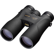 PROSTAFF 5 10x42 [双眼鏡(10倍) 対物口径42mm 防水仕様]