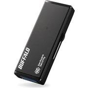 RUF3-HSL8G [USBメモリ USB3.0対応 ハードウェア暗号化機能搭載 8GB]