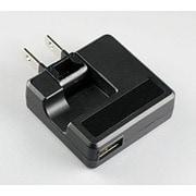 AC7U261 [AC充電器 USBタイプ]