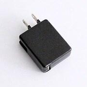 AC6U241 [スモールAC充電器 USBタイプ]