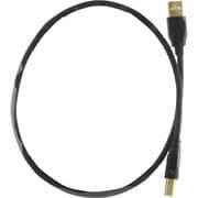 EVO-0508/0.6 [USB2.0ケーブル A→B 0.6m]