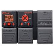 B1Xon [Bass Multi-Effects Processor/Pedal]