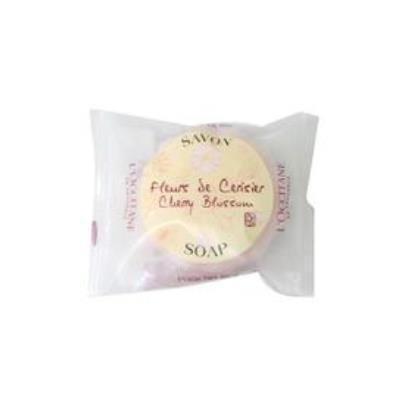 新品ロジェガレ4点セット薔薇石鹸ソープバラキャンドルシャワージェルバスソープroger&galletフレグランス