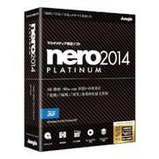 Nero 2014 Platinum [Windows]