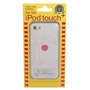 IPT5-P04 [5th iPod touch専用 iPod touch+ アイポッドタッチプラス Tree]
