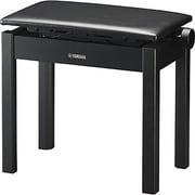 BC-205BK [電子ピアノ用椅子 ブラック]