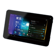 M716S [7型/ Androidタブレット]