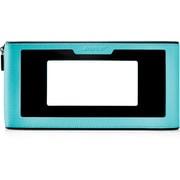 SoundLink III cover ブルー [SoundLink Bluetooth speaker III 保護用 専用カバー]