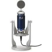 BM0830 [Blue Spark Digital USB/Dock Connector Microphone]