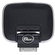 BM1455 [Blue Mikey Portable Digital Dock Connector Microphone]