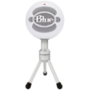 BM1974 [Blue Snowball iCE USB Microphone]