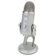 BM1950 [Blue Yeti USB Microphone]
