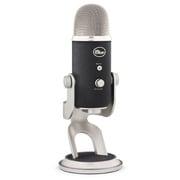 BM1967 [Blue Yeti Pro USB/XLR Microphone]