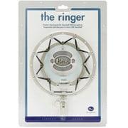 BM4579 [Blue Ringer Shockmount for Snowball USB Microphone]