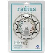 BM4654 [Blue Radius Shockmount for Yeti and Yeti Pro USB microphones]