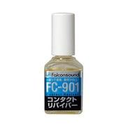 FC-901 [接点復活剤]