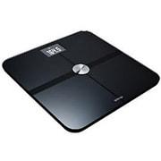 WS-50 [ネットワーク対応 超薄型多機能体重計 Smart Body Analyzer WS-50]