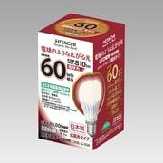 LDA8L-G60A [LED電球 E26口金 電球色 810lm 密閉器具対応]