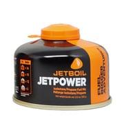 1824332 [JETBOIL(ジェットボイル) ジェットパワー100G]