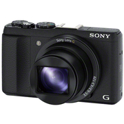 DSC-HX60V [コンパクトデジタルカメラ Cyber-shot(サイバーショット)]