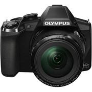 STYLUS(スタイラス) SP-100EE [コンパクトデジタルカメラ Sシリーズ Eagle's Eye(イーグルズアイ)]