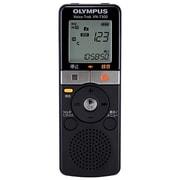 VN-7300 [ICレコーダー 2GB Voice-Trek]