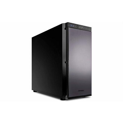 Performance One P100 [ATX対応 ミドルタワー PCケース]