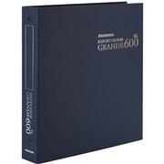 AGR600-LNV [レポートAL GRANDE EL600 NV]