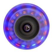 MS-102用 LEDホイール
