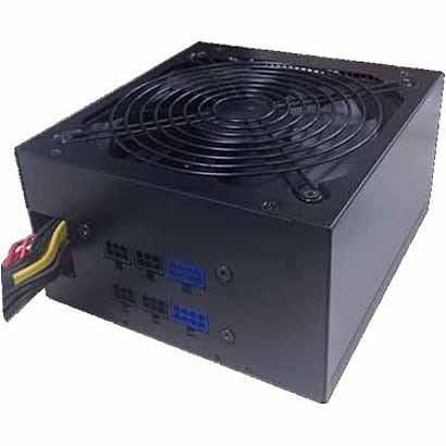 KRPW-PT800W/92+ REV2.0 [ATX電源 800W]