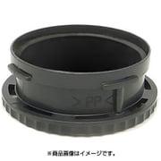 ACB29-136H1U [コーヒーメーカー用活性炭フィルター]