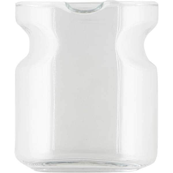 AJD05-124 [ジュース容器]