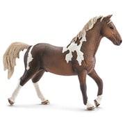 13756 トラケナー馬 (オス) [HORSE CLUB]