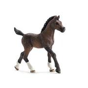 13762 アラビア馬 (仔) [HORSE CLUB]