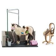42104 馬の洗い場 [HORSE CLUB]