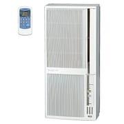 CWH-A1814WS [窓用エアコン 冷暖房兼用タイプ]