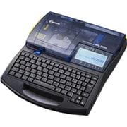 MK2500 [ケーブルIDプリンター]