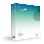 Finale 2014 [Windows/Mac]