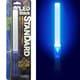 LED スティックスタンダード ブルー
