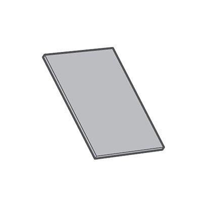 DS661B-X46B0 [セラミックファンヒーター用 プレフィルター 吸気フィルター]