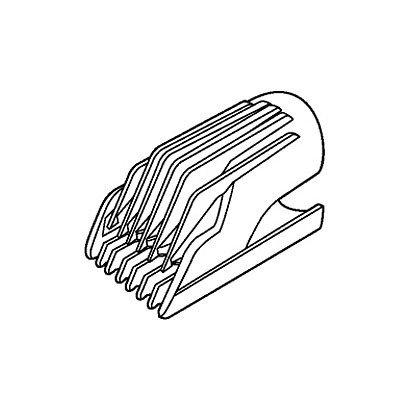 ERGC70S7457 [刈り高さアタッチメントA(1~5mm)]