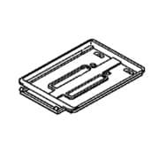 AZC81-224 [ロースター受皿]