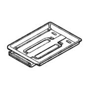 AZC81-307 [ロースタ受け皿]